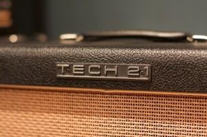 Tech 21 Trademark 60