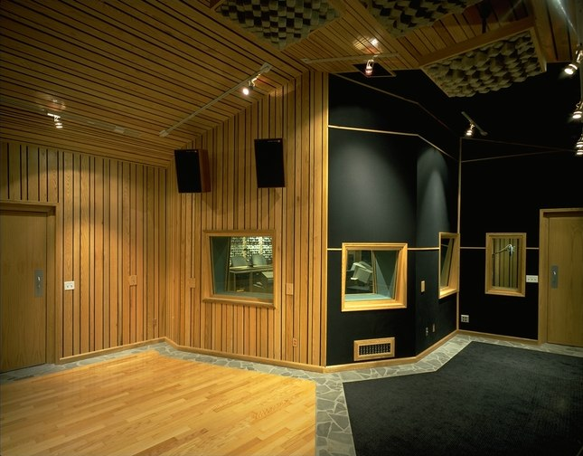studio davidbrownsound com